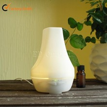 Home appliances Innovative Fragrance Diffuser / Electric Scent Diffuser / Wholesale Aromatherapy Diffusers