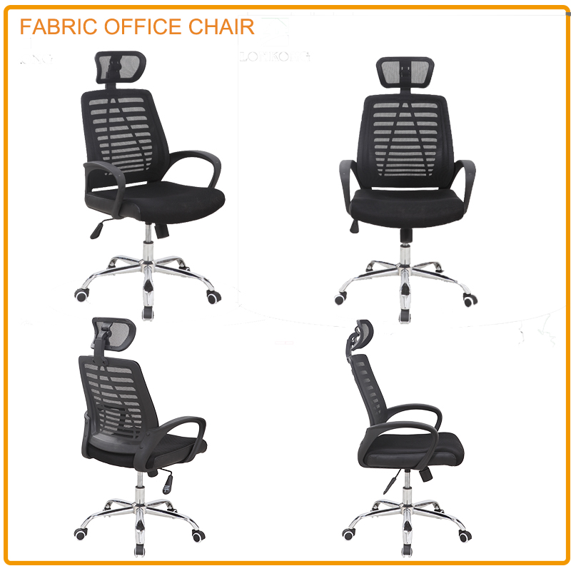 mesh executive chair05.jpg