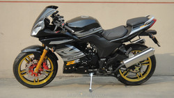 2015new design 250cc dirt bike motorcycle for sale cheap
