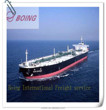 Container shipping rates to Beirut /Lebanon from China shanghai skype:boing katherine)