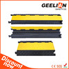/product-gs/2015-newly-on-sale-2-channel-rubber-road-cable-protector-nylon-fabric-electric-cable-cover-3-channel-rubber-cable-protector-60305261694.html