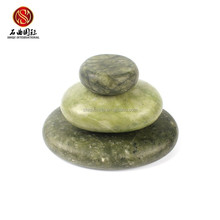 healthcare beauty stone tiens blood circulation massager