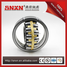 China bearing exporter high precision spherical roller bearing 23964CA