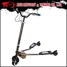 2015 Hot selling electric tricycle pedal assisted with 3 wheels made in AODI