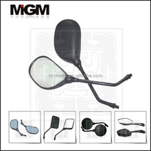 OEM Quality motorcycle mirror for yamaha motorcycle parts used