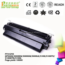 Wholesale Printer Toner Cartridge for HP Laserjet 5100 (PT4129X)