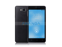 "5"" top selling 3g cheap android phone n9700"