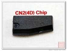car chip:CN2 Copy 4D Chip (AC010077) high quality!