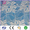 Elastic Lace Fabric Sale by Bulk For Harness