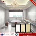 Azulejo de la pared de cocina de cerámica,azulejo de baño