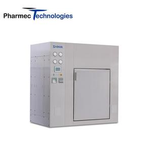En iyi fiyat elektrikli buhar otoklav fiyat kuru ısı sterilizatör