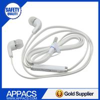 Best design nice looking cheap headphones with mic for smartphones