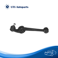 OEM 5021465 6154288 lower control arm for Ford Scorpio I suspension arm car auto spare parts