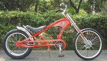 Chopper Bikes (XR-C2002) mountain bike chopper bicycle for sale motorize bike