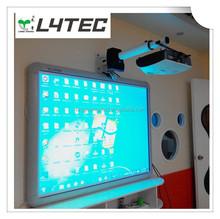 Electronic whiteboard for kindergarten