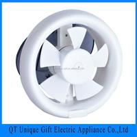 fan motor window ac,window fan cover,horizontal window fan