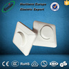Plastic china manufacture IP20 dimmer control lighting