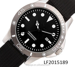 popular in Europe store first choice for online shopping big discount silicone watch