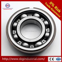 all kinds of bearing 6007 6008 6009 6010 cheap deep groove ball bearing