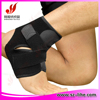 Gifts for elderly parents neoprene ankle sleeve support, ankle straps