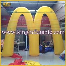 inflatable model inflatable brand model inflatable advertising model