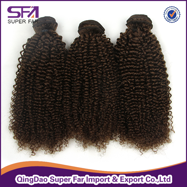 Different Types Of Black Hair Weaves 33