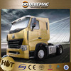 Top Saler SINOTRUK HOWO 4X2 Man truck ZZ4187S3517C