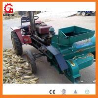 Diesel engine motor-driven Corn Sheller