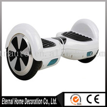 Best price 5000w eec electric scooter 250cc 300cc scooter 2 wheel self balance scooter bluetooth