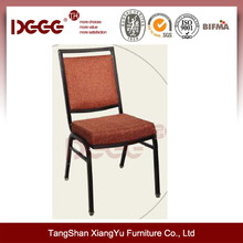Cheap Banquet Chair/ Stack Chair/ Hotel Chair