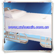 Disposable Nonwoven Bedding Kit Bed sheet Bed cover Pillow case Pillow cover :HXO09