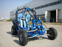 Go Kart 150cc buggy 250 best seller