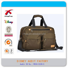 High Quality Men's Gym bags, Men's Sport Bags, Travel Duffle Bags