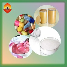 China manufactuer supply raw material sidenafil powder can make sildenafil tablet for you