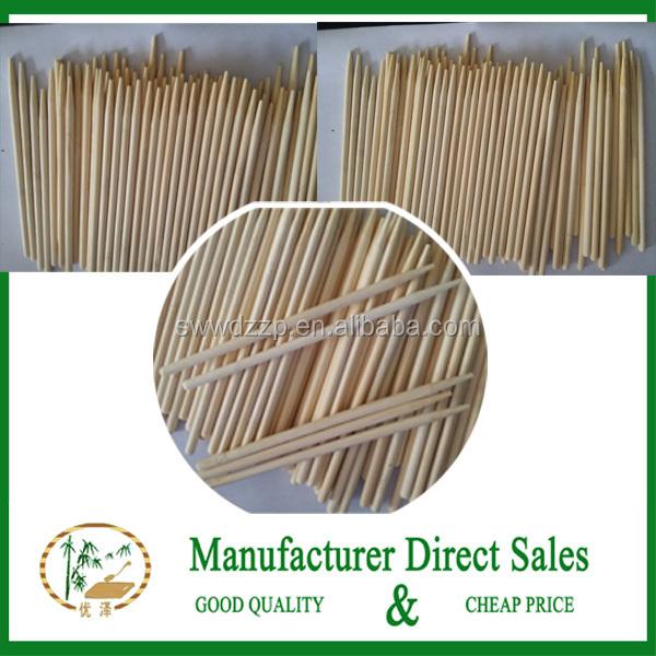 Bamboo craft stick buy white craft sticks small bamboo for Where to buy bamboo sticks for crafts