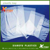 Gravure printing cheap price resealable bags poly bag
