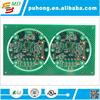 22F HDI lcd monitor pcb board
