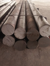 chemical industry Application types of steel bars