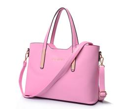 ladies shoulder Large capacity shopping bag handbag bag handbags women famous brands tote bag