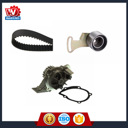 Car autoparts jointed timing belt