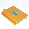 /product-gs/good-quanlity-chuck-antenna-3g-signal-booster-manufactory-60213474054.html