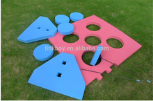 arrow archery target chinese manufacturer lower price high quality