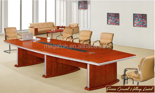 10 person or more conference table custom meeting table