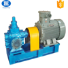 China Supplier KCB series big flow gear pump price