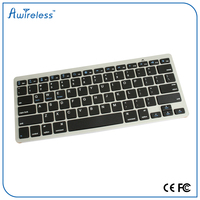 Brand New laptop keyboard for ios&android&windows