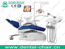 La luz dentista/dentista de sillas para la venta/dentista americano