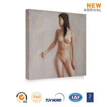 Mujer Hot Sex Imágenes pintura desnuda