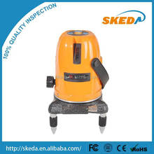 Wholesale laser level accuracy producer MJ-34Y