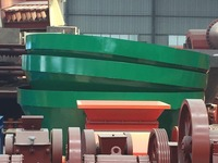 gold crushing mills, wet pan mills for sale, wet pan mill for gold, ball mill price