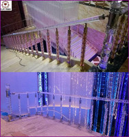 High Quality outdoor hand railings for stairs